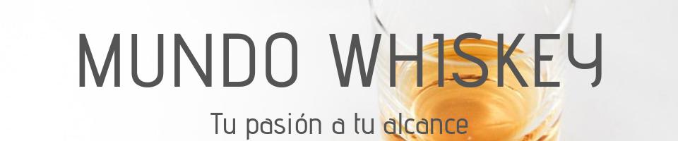 Mundo Whiskey